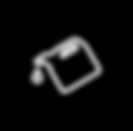 icon-03_black.png