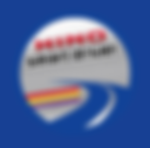 smartdrive-logo.png