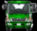500_dor_Green.png