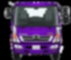 500_dor_Purple.png