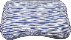 Monster_Latex_Pillow_0022_Layer-4.png