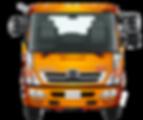 500_dor_orange.png