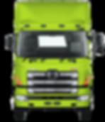 700_LimeGreen.png