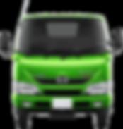 300_green_hornet.png