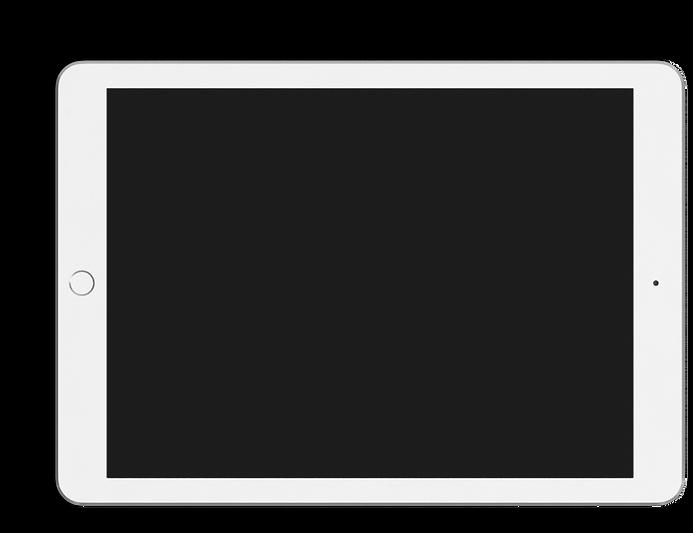 kisspng-ipad-responsive-web-design-lapto