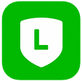 LOGO_LINE_OFFICAIL.png