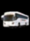 Hino_bus2.png