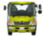 500_dor_Yellow.png