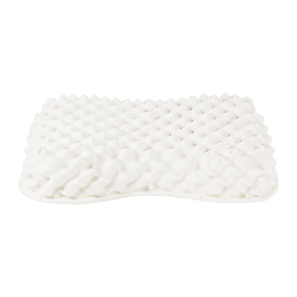 Durian Latex Pillow