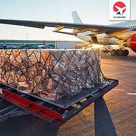 SP-AirCargo_Preview-4.png