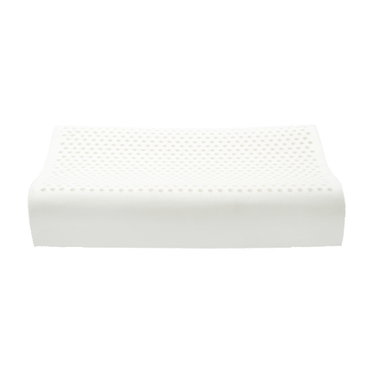 Contour Latex Pillow