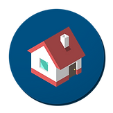 SP_ACG_ICON-HOUSE.png