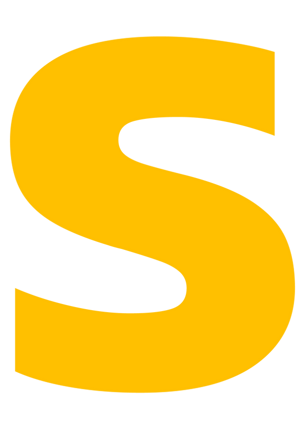S.png