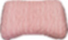 Monster_Latex_Pillow_0015_Layer-11.png