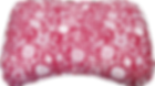 Monster_Latex_Pillow_0012_Layer-15.png