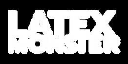 logo_type-12.png