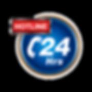 hotline_logo-02.png
