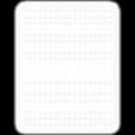 LATEX_MONSTER_mattress-10.png