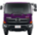 500_FG_A-Pop-of-Purple.png