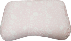 Monster_Latex_Pillow_0017_Layer-9.png
