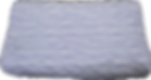 Monster_Latex_Pillow_0010_Layer-16.png