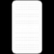 LATEX_MONSTER_mattress-08.png