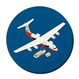 SP_ACG_ICON-Plane.png