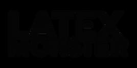 logo_type-13.png