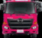 500FL_Shocking_pink.png