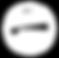 smartdrive-logo_white.png