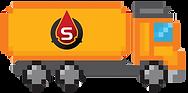 Web_oil_car.png