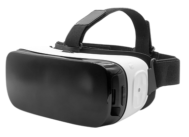 vr-glasses.png