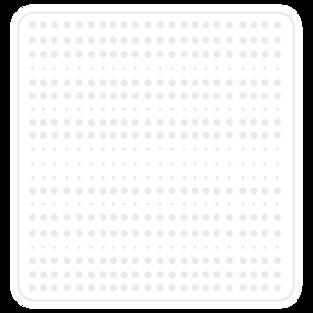 LATEX_MONSTER_mattress-09.png