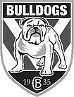bulldogs.png