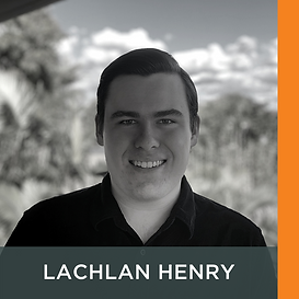 Lachlan Henry.png