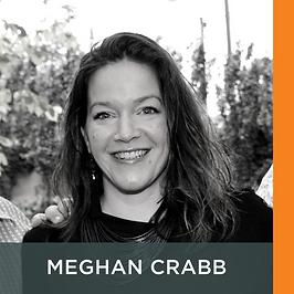 Meghan Crabb.png