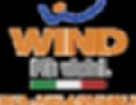 www.wind.it