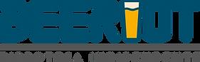 logo-beeriot-def-rgb.png