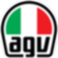 www.agv.com