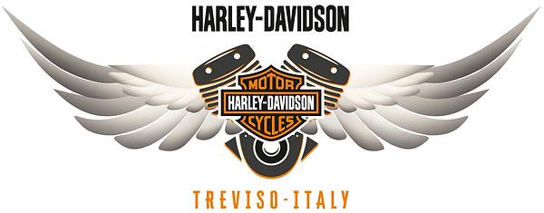 harley-davidson-treviso.png