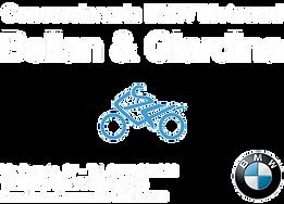 www.bellan-giardina.bmw-motorrad.it