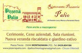 Pizzeria Palio.jpg