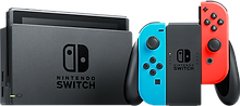 Nintendo-Switch-PNG.png