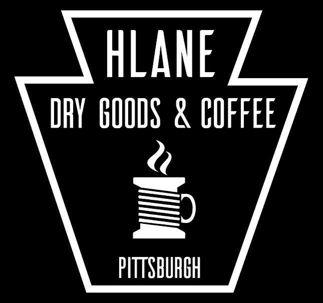 HLane_black logo trans_edited.png