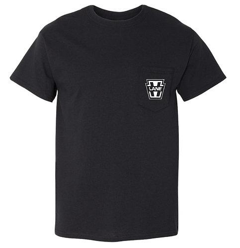 HLane T-shirt