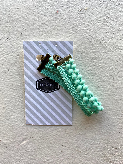 Stackable Boho Bracelet