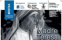Locandina Madre Teresa_edited
