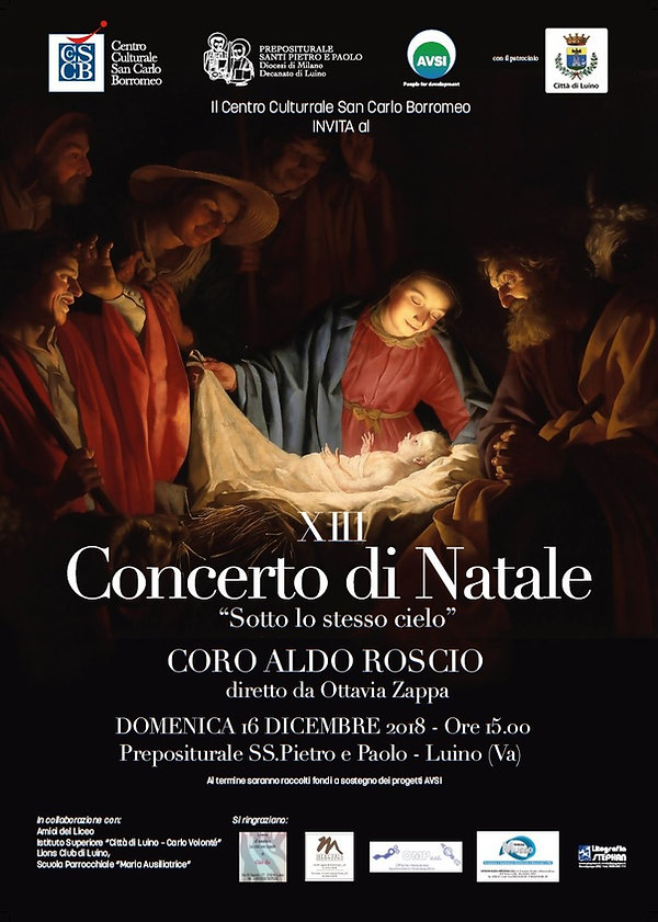 Locandina concerto di Natale 2018.jpg