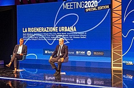 La rigenerazione urbana.jpg
