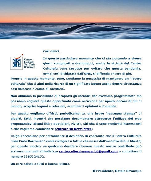Newsletter_n°_1.jpg